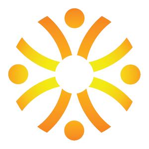 Center for Independent Living Logo