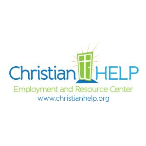 Christian Help logo