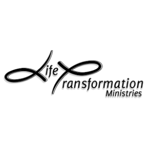 Life Transformation Ministries Logo