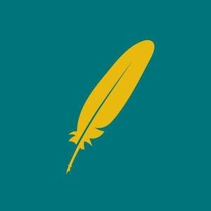 Orlando Shakes Logo