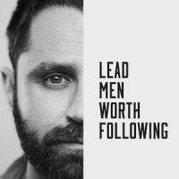 Christian Leadership Concepts CLC Profile Image