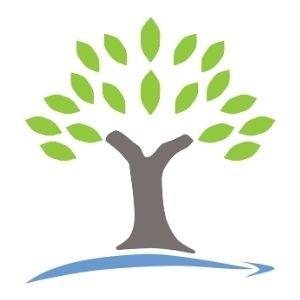 Lake Yale Baptist Conference Center Logo
