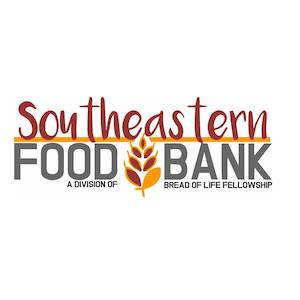Southeastern Food Bank Logo