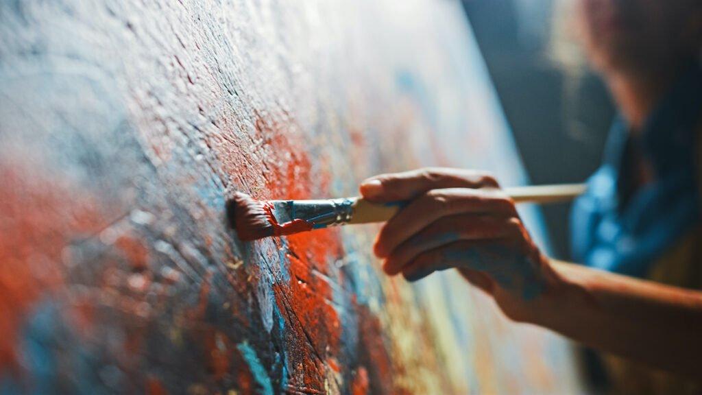 Arts nonprofits tampa fl