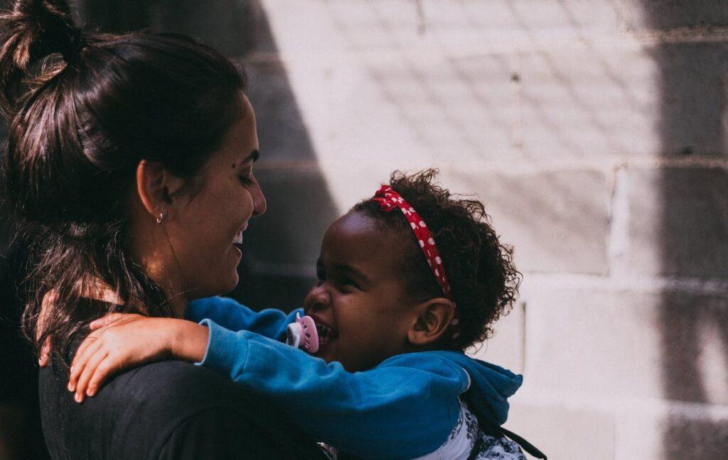 Adoption and foster care orlando fl