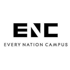 ENC Logo