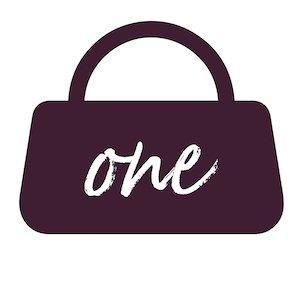 One Purse Logo