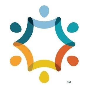 Embrace Families Logo