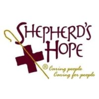 Shepherd's Hope Logo