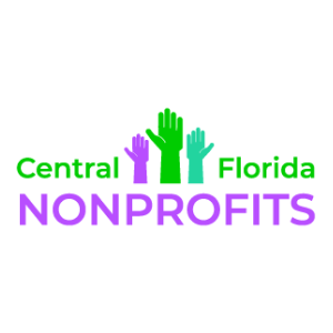 Square Logo Central Florida Nonprofits