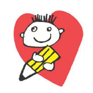 A Gift for Teaching Logo