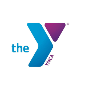 YMCA of Central Florida Logo