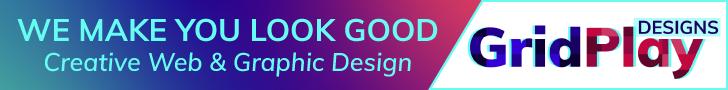 Nonprofit web design company