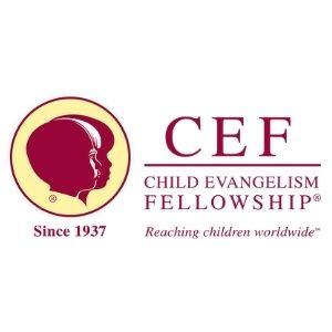 Child Evangelism Fellowship of Central Florida
