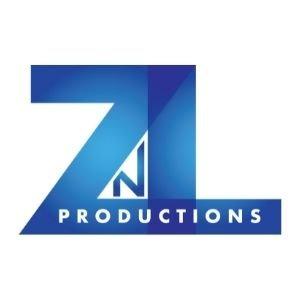 ZnL Productions